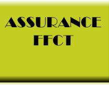 Les assurances disponibles à la FFCT pour les clubs et les licenciés – Saison 2021